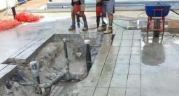 Tại sao nên lựa chọn khoan cắt bê tông Dung Lực thi công phá dỡ công trình ở Nam Từ Liêm