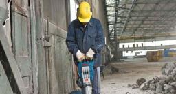 Những dịch vụ khoan cắt bê tông nào được ưa chuộng?